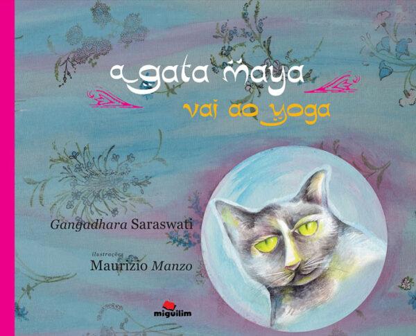 A-gata-maya-vai-ao-yoga