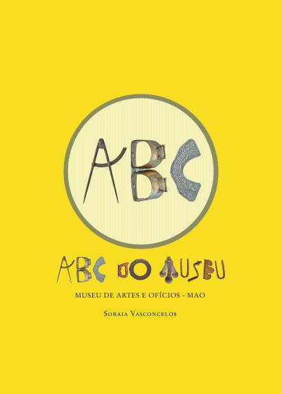 ABC_Museu_Capa_Alta