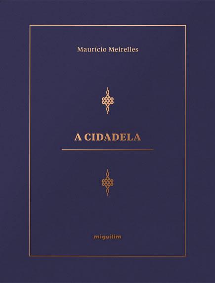 ACidadela1