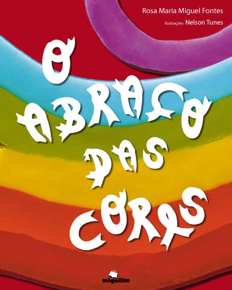 Abraço-das-cores_Capa_Alta