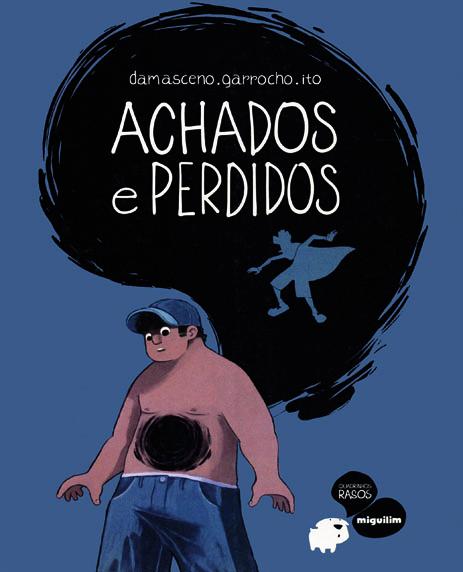 AchadosePerdidos_Capa_Alta