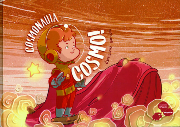 Cosmonauta-Cosmo_Capa_Alta-2