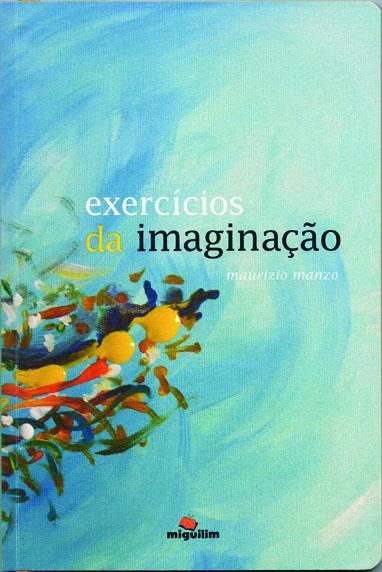 ExercíciosDaImaginação_Capa_Alta-cópia
