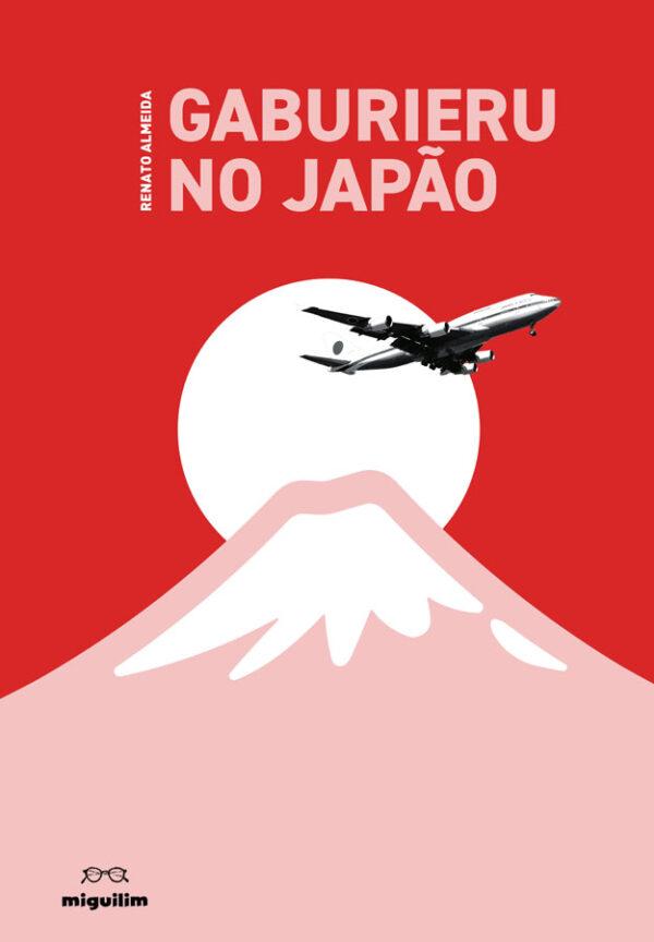 Gaburieru-no-Japao-Capa1