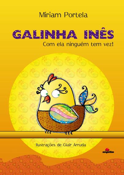 Galinha-inês_Capa_Alta-cópia