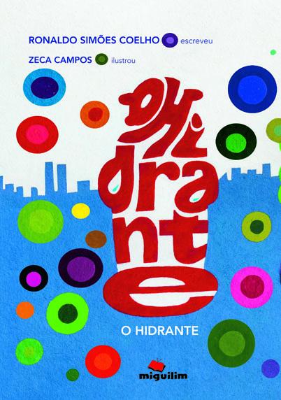 Hidrante_Capa_Alta