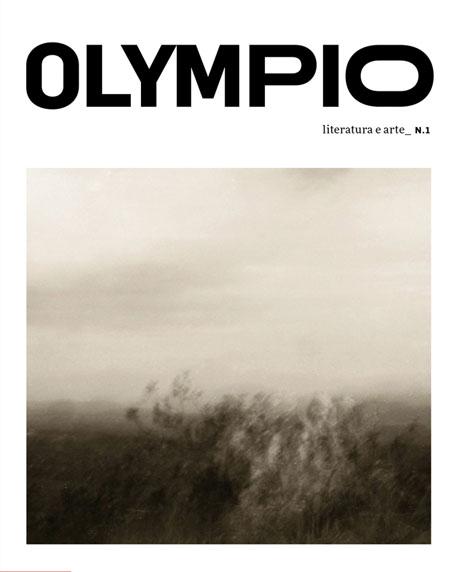 Olympio_Capa_01