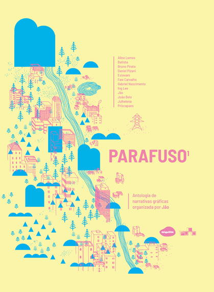PARAFUSO-1-capa-divulgação-Por-Jão