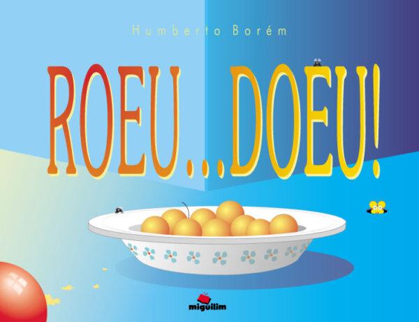 RoeuDoeu_Capa_Alta-1-1