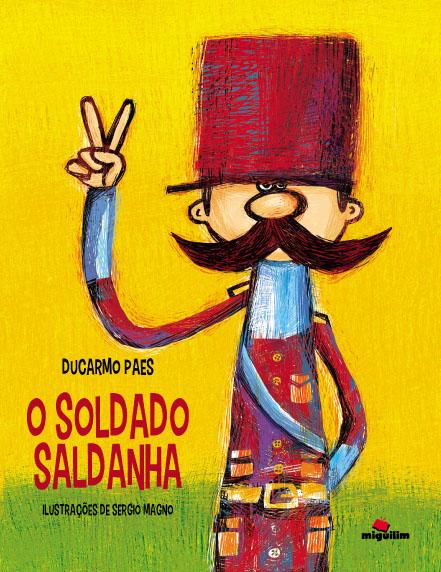 Soldado-Saldanha_Capa_Alta-cópia