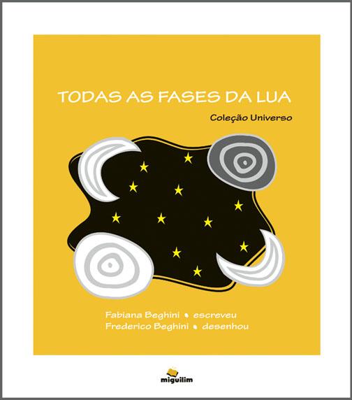 Todas-as-fases-da-lua_Capa
