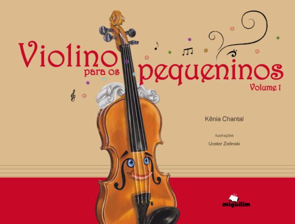 Violino_Vol1_Capa_Alta-cópia
