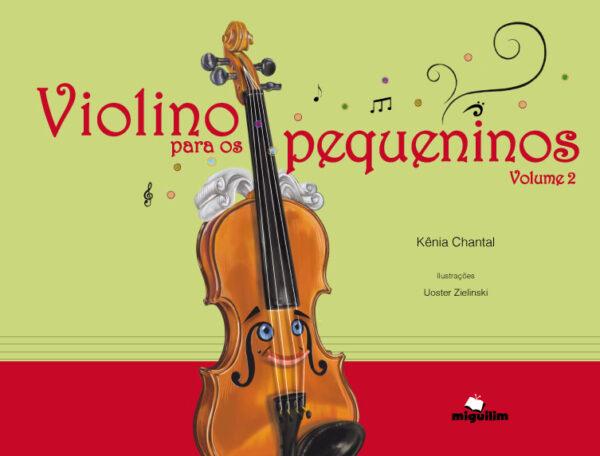 Violino_Vol2_Capa_Alta-cópia