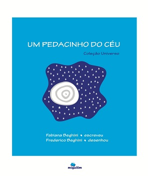 Editora-Miguilim_Observando o Ceu (Col. Universo)