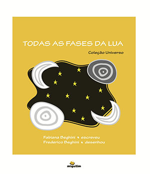 Editoramiguilim_Todas as Fases da Lua